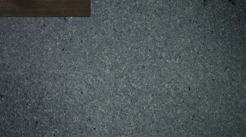 HomeAdvisor TV Spot, 'Floors to Fans' - Thumbnail 1
