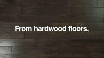 HomeAdvisor TV Spot, 'Floors to Fans' - Thumbnail 2