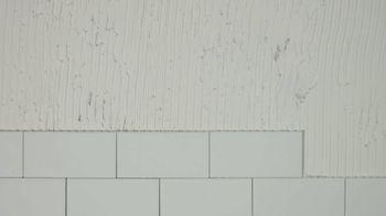 HomeAdvisor TV Spot, 'Floors to Fans' - Thumbnail 4