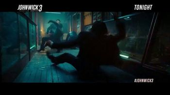 John Wick: Chapter 3 – Parabellum - Alternate Trailer 42
