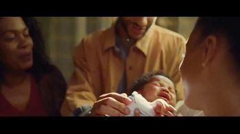 VH1 TV Spot, 'Save Our Moms' - Thumbnail 10