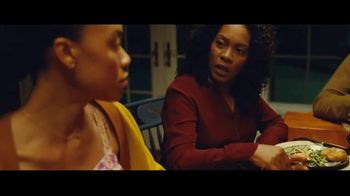 VH1 TV Spot, 'Save Our Moms' - Thumbnail 8