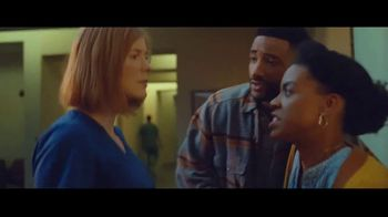 VH1 TV Spot, 'Save Our Moms' - Thumbnail 9