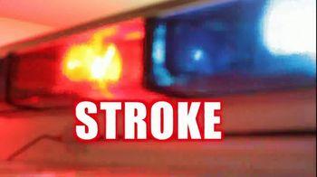 American Stroke Association TV Spot, 'Spot a Stroke Fast' - Thumbnail 2