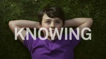 Quest Diagnostics TV Spot, 'Good Health Starts With Knowing'