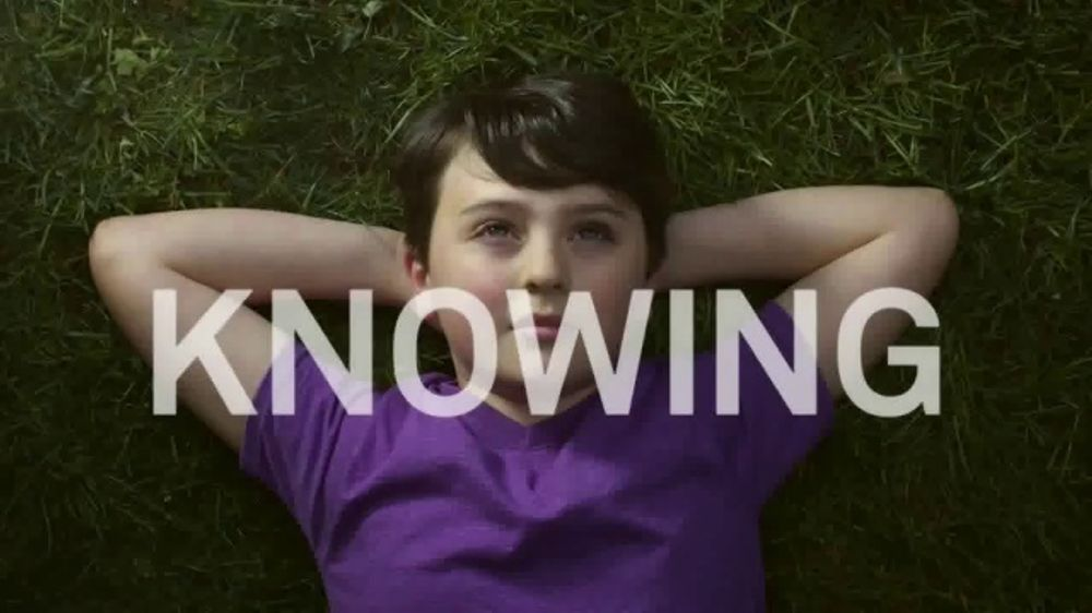 Quest Diagnostics TV Commercial, 'Good Health Starts With Knowing' - Video