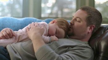 Quest Diagnostics TV Spot, 'Good Health Starts With Knowing' - Thumbnail 6
