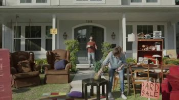 Havertys Memorial Day Sale TV Spot, 'Get an Extra $200 Off' - Thumbnail 1