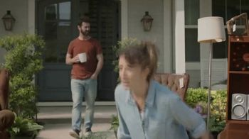 Havertys Memorial Day Sale TV Spot, 'Get an Extra $200 Off'