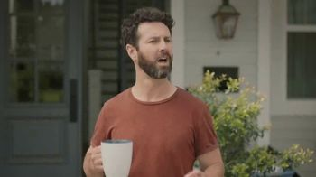 Havertys Memorial Day Sale TV Spot, 'Get an Extra $200 Off' - Thumbnail 3