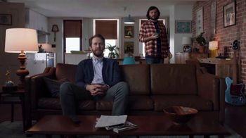 Spectrum On Demand TV Spot, 'How You Miss a Show'