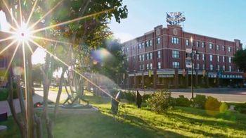 Abilene Convention & Visitors Bureau TV Spot, 'Plot an Adventure' - Thumbnail 3