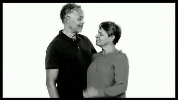 Genentech TV Spot, 'Stroke Symptoms' - Thumbnail 6