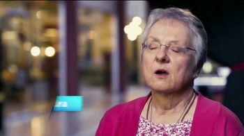 Relief Factor Quickstart TV Spot, 'Pain and Sleep' - Thumbnail 5