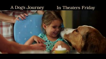 A Dog's Journey - Alternate Trailer 38