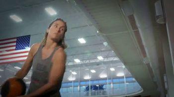 Team USA Shop TV Spot, 'Workout Inspiration' - Thumbnail 1
