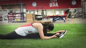 Team USA Shop TV Spot, 'One Team' - Thumbnail 3