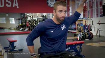 Team USA Shop TV Spot, 'One Team' - Thumbnail 4