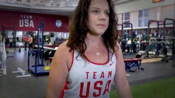 Team USA Shop TV Spot, 'One Team' - Thumbnail 6
