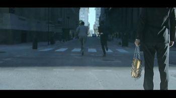 Grayscale Bitcoin Trust TV Spot, 'Drop Gold' Song by Grieg - Thumbnail 8
