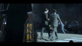 Grayscale Bitcoin Trust TV Spot, 'Drop Gold' Song by Grieg