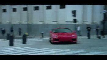 Grayscale Bitcoin Trust TV Spot, 'Drop Gold' Song by Grieg - Thumbnail 4