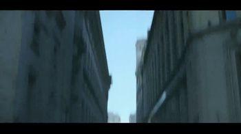 Grayscale Bitcoin Trust TV Spot, 'Drop Gold' Song by Grieg - Thumbnail 7