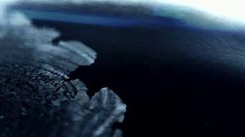 CÎROC Vodka TV Spot, 'Know Your Limits' - Thumbnail 3