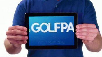 GolfPass TV Spot, 'Get More' - Thumbnail 9