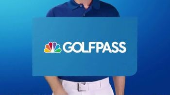 GolfPass TV Spot, 'Get More' - Thumbnail 1