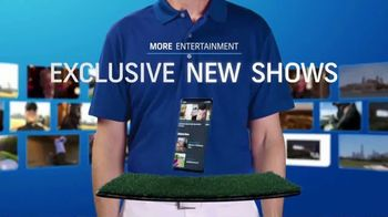 GolfPass TV Spot, 'Get More' - Thumbnail 5
