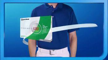 GolfPass TV Spot, 'Get More' - Thumbnail 8