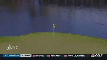 NBC Sports Gold TV Spot, 'PGA Tour: Featured Groups' - Thumbnail 3