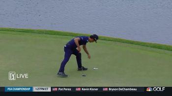 NBC Sports Gold TV Spot, 'PGA Tour: Featured Groups' - Thumbnail 4