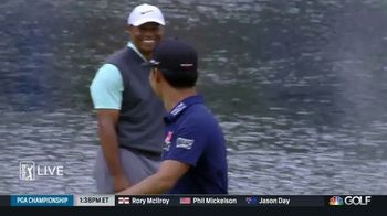 NBC Sports Gold TV Spot, 'PGA Tour: Featured Groups' - Thumbnail 5