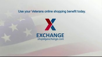 The Exchange TV Spot, 'Online Shopping Benefit: Your Purchase Matters' - Thumbnail 6