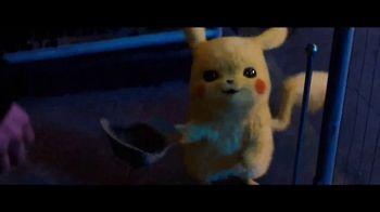 Pokémon Detective Pikachu - Alternate Trailer 58