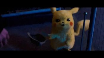 Pokémon Detective Pikachu - Alternate Trailer 58