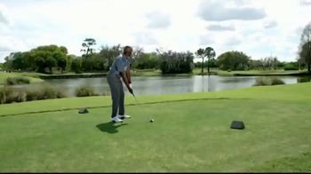 Golf Galaxy TV Spot, 'Iron Fittings' - Thumbnail 1
