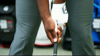 Golf Galaxy TV Spot, 'Iron Fittings' - Thumbnail 9