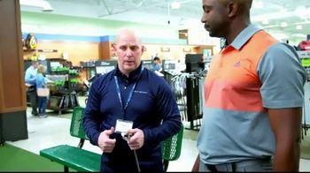 Golf Galaxy TV Spot, 'Iron Fittings' - Thumbnail 6