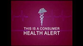 Parker Waichman TV Spot, 'Mirena IUD' - Thumbnail 1
