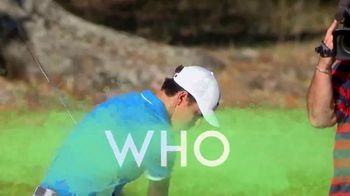 2019 Sanderson Farms Championship TV Spot, 'Who Do We Champion?' - Thumbnail 2