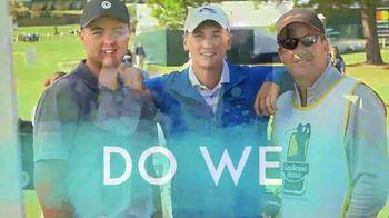 2019 Sanderson Farms Championship TV Spot, 'Who Do We Champion?' - Thumbnail 4
