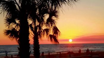 Holiday Inn Resort Panama City Beach TV Spot, 'Fun Activities and Entertainment' - Thumbnail 10
