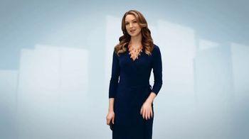 Spectrum On Demand TV Spot, 'Originals: L.A.'s Finest' - Thumbnail 1