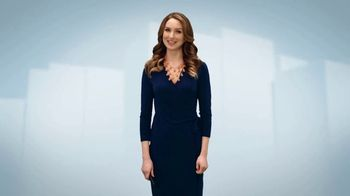 Spectrum On Demand TV Spot, 'Originals: L.A.'s Finest' - Thumbnail 9