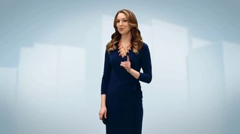 Spectrum On Demand TV Spot, 'Originals: L.A.'s Finest' - Thumbnail 2