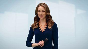 Spectrum On Demand TV Spot, 'Originals: L.A.'s Finest' - Thumbnail 4