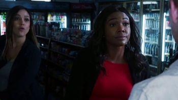 Spectrum On Demand TV Spot, 'Originals: L.A.'s Finest' - Thumbnail 7